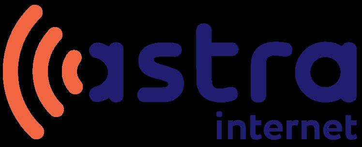 Astra-internet